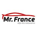 MrFrance Service