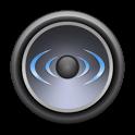 Audio Concert Pro icon