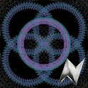 Woow by nandSOFT icon