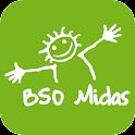 BSO Midas icon