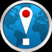 Speaking GPS Car Navigation
