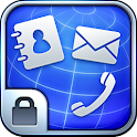 UNIVERGE K-taiPortal Client icon