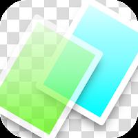 PhotoLayers〜Superimpose,Eraser 1.4.0