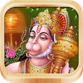 True Veer Hanuman Wallpapers