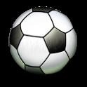 Spor Haberleri icon