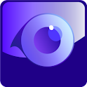 TouchView logo