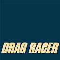 Drag Racer icon