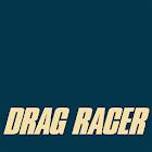 Drag Racer icon