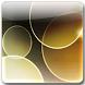 Bubble Live Wallpaper Pro