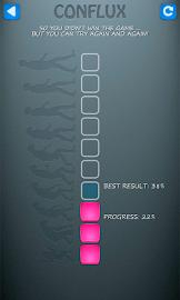 CONFLUX: Blocks Best Game Screenshot 6