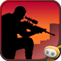 CONTRACT KILLER APK for Bluestacks