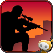 Game CONTRACT KILLER APK for Windows Phone
