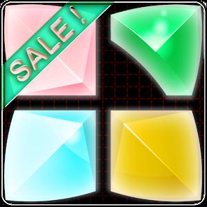 Next Launcher 3D Bold-W Theme 個人化 App Store-癮科技App