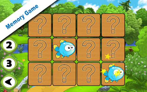 How to get Educational Games for kids 1.1.0 apk for laptop