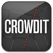 CROWDIT