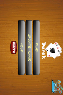 Durak Free - screenshot thumbnail
