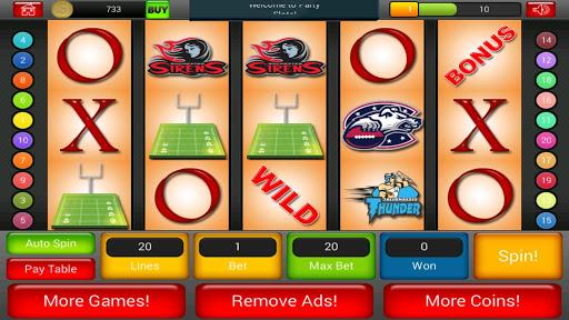 玩免費博奕APP|下載體育插槽美式足球 app不用錢|硬是要APP