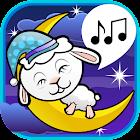 Canciones de Cuna Para Niños icon