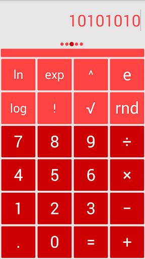 玩工具App|Solo科學計算器免費|APP試玩