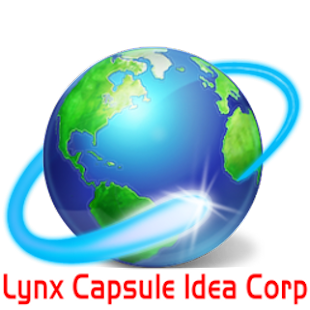 Lynx Capsule Idea Corp.. - screenshot thumbnail