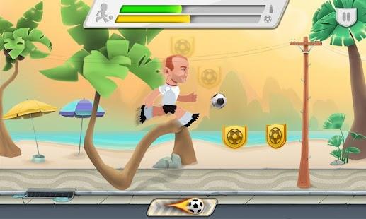 免費下載體育競技APP|Football Stars World Cup app開箱文|APP開箱王