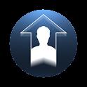 ShortWay icon