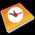 MyService icon