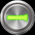 Easy Light Screen Lantern logo