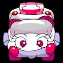 PaBangPang icon