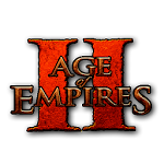 Age of Empires II Sounds Ger 1.0 Apk