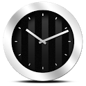 Super Alarm Clock icon