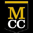 Monroe Community College icon