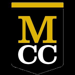 Monroe Community College  1.3.76