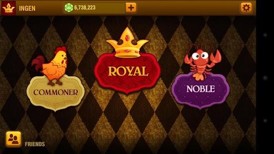 Ingen Slots King- screenshot thumbnail