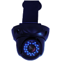 Viewer for EasyN cameras icon