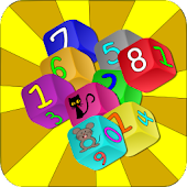 Art's Sudoku