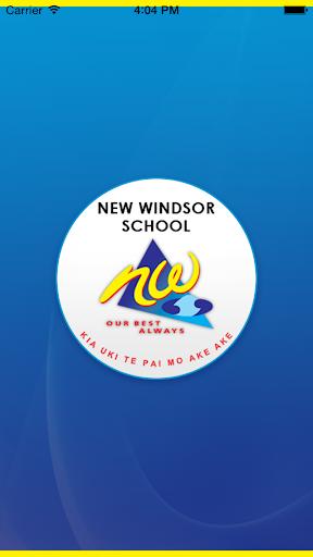 New Windsor School