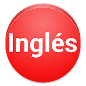 Inglés - for Spanish Speakers