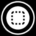 広告無し ハイドスクリーン(HideScreen)一瞬で画面を隠す覗き見防止プライバシーフィルター icon
