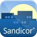 Sandicor icon