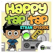 Happy Tap Tap: Ethan Episode