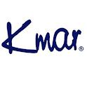 DVR KMAR icon