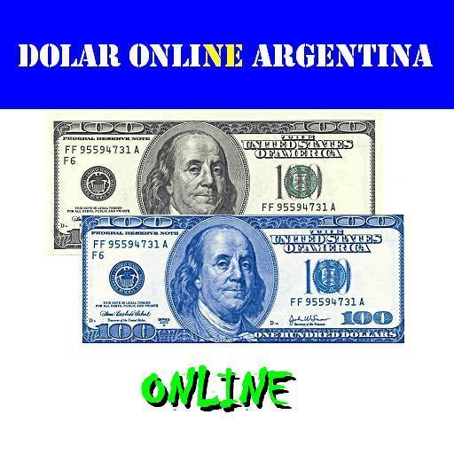 Dólar en Argentina PRO