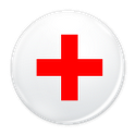 Emergency (ICE) FREE icon