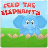 Feed the Elephants