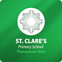 St Clare's - Thomastown West icon