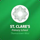 St Clare's - Thomastown West icon