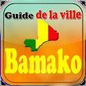 Bamako Guide