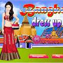 Bangkok Dressup icon