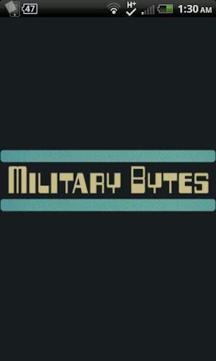 Navy DEP Quiz